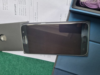 Samsung Galaxy S7 - 32 GB