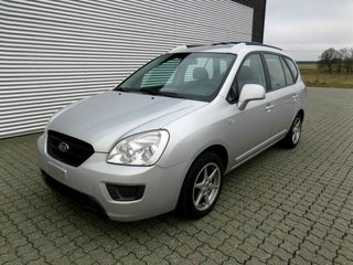 Kia Carens 2,0 CVVT Active