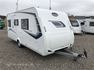 2021 - Caravelair Antares Style 470 - 3