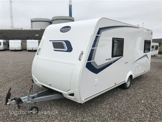 2021 - Caravelair Antares Style 470 - 4