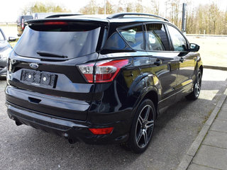 Ford Kuga 2,0 TDCi 180 ST-Line aut. AWD - 3