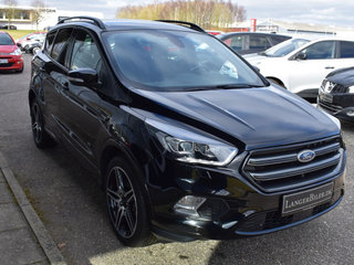 Ford Kuga 2,0 TDCi 180 ST-Line aut. AWD - 4