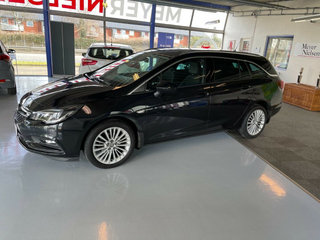 Opel Astra 1,4 T 150 Innovation Sports Tourer - 3