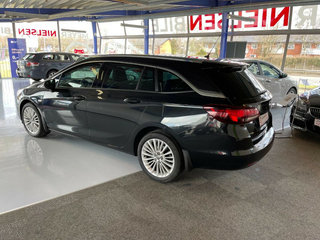 Opel Astra 1,4 T 150 Innovation Sports Tourer - 4