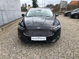 Ford Mondeo 2,0 TDCi 150 Trend stc. ECO - 2