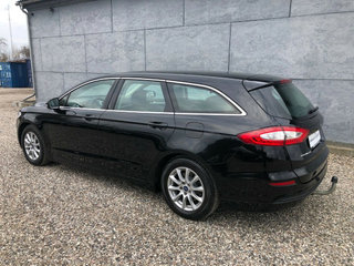 Ford Mondeo 2,0 TDCi 150 Trend stc. ECO - 4