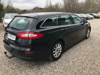 Ford Mondeo 2,0 TDCi 150 Trend stc. ECO - 5