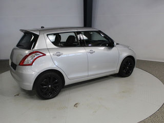 "Suzuki Swift 1,2 Dualjet ""20"" - 5"