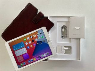 IPad Air 2 Gold, Wifi + Cellular - 64 GB