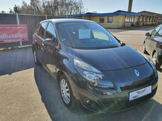 Renault Grand Scenic III 1,9 dCi 130 Dynamique 7prs - 3