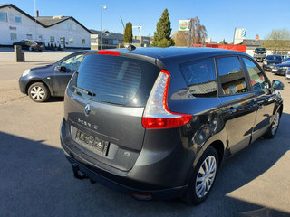Renault Grand Scenic III 1,9 dCi 130 Dynamique 7prs - 5