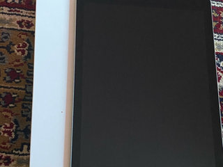 Ipad 6gen 32GB