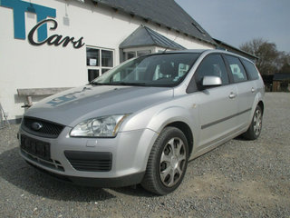 Ford Focus 2,0 145 Trend Collection stc.