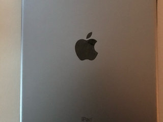 Ipad Air 2, 32 gb