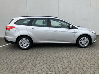 Ford Focus 1,0 SCTi 125 Trend stc. - 3
