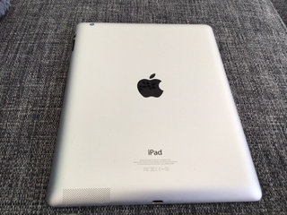 IdPad Air