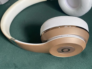 BYD! beats by dre solo 3 sælges!