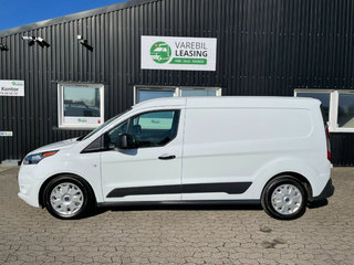 Ford Transit Connect 1,5 TDCi 120 Trend aut. lang