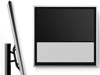 Bang & Olufsen-B&O-Beovision 10-46 sort- LED TV. Tilbud