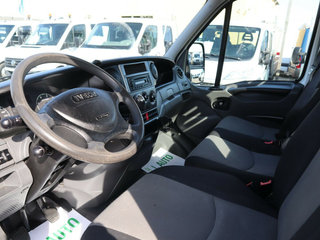 Iveco Daily 2,3 35S13 3750mm Lad - 3