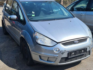 2 stks Fore S-MAX 1.8 TCDI fra 2008