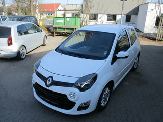 Renault Twingo 1,2 16V Authentique ECO2 - 4
