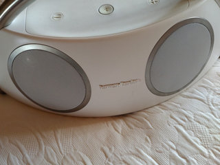Harman Kardon PLAY&GO