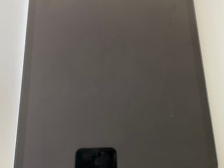 Apple Ipad Pro 11'' 256 GB.  Wifi ( sølv) 2020 - 4