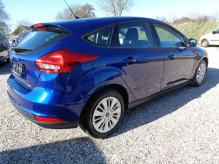 Ford Focus 1,0 SCTi 125 Business - 5
