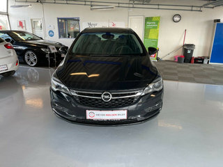 Opel Astra 1,4 T 150 Innovation Sports Tourer