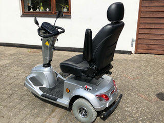 EasyGoScooter