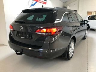 Opel Astra 1,6 CDTi 110 Enjoy Sports Tourer - 4