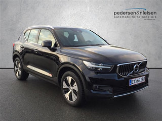Volvo XC40 1,5 T4 Recharge Inscription 211HK 5d 8g Aut.