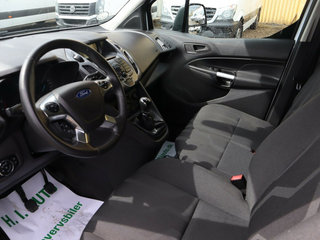 Ford Transit Connect 1,6 TDCi 95 Trend kort - 4