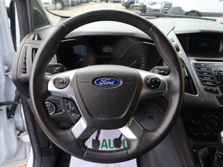 Ford Transit Connect 1,6 TDCi 95 Trend kort - 5