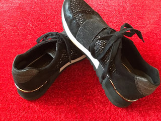 Marco Tozzi Sneakers str. 37