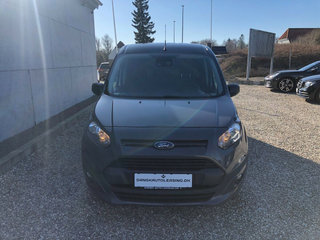 Ford Transit Connect 1,5 TDCi 120 Trend lang - 2