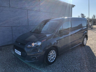 Ford Transit Connect 1,5 TDCi 120 Trend lang - 3