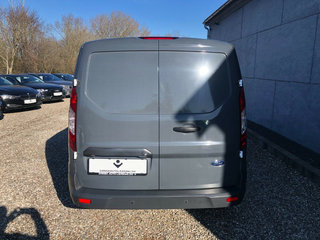 Ford Transit Connect 1,5 TDCi 120 Trend lang - 5