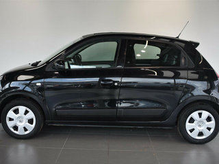Renault Twingo 1,0 SCe 70 Expression - 2