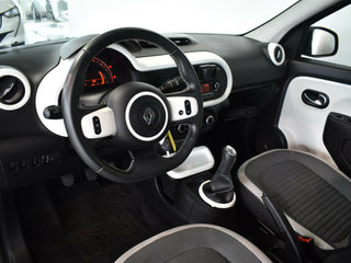 Renault Twingo 1,0 SCe 70 Expression - 5