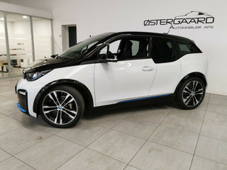 BMW i3s  Charged Professional aut. - 3