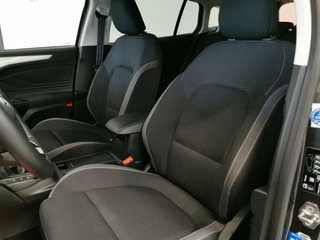 Ford Focus 1,5 TDCi 120 Cool & Connect stc. - 3
