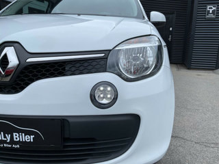 Renault Twingo 1,0 SCe 70 Expression - 3