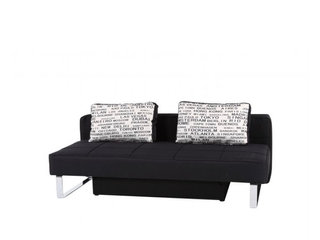 City sovesofa