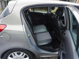 Opel Corsa 1,4 Twinport Cosmo Edition 100HK 5d - 5