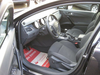Peugeot 508 1,6 e-HDi 114 Active SW - 5
