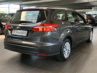 Ford Focus 1,0 SCTi 125 Business stc. - 2