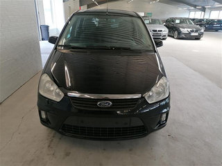 Ford C-MAX 1,6 Trend 100HK