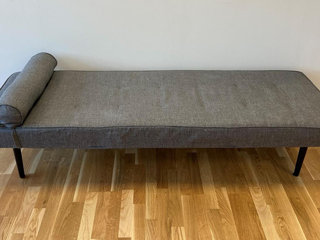 Daybed, ID Design